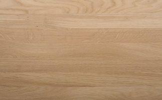 Solid Wood Panels